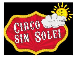 circo-sin-solei