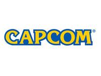 capcom-candypop