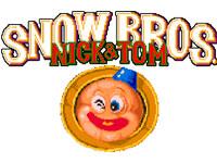 snow-bros-2-candypop