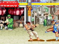 street-fighter-2-candypop