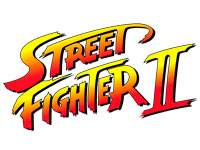 street-fighter-candypop