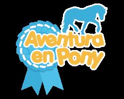 aventura en pony candy pop (1)