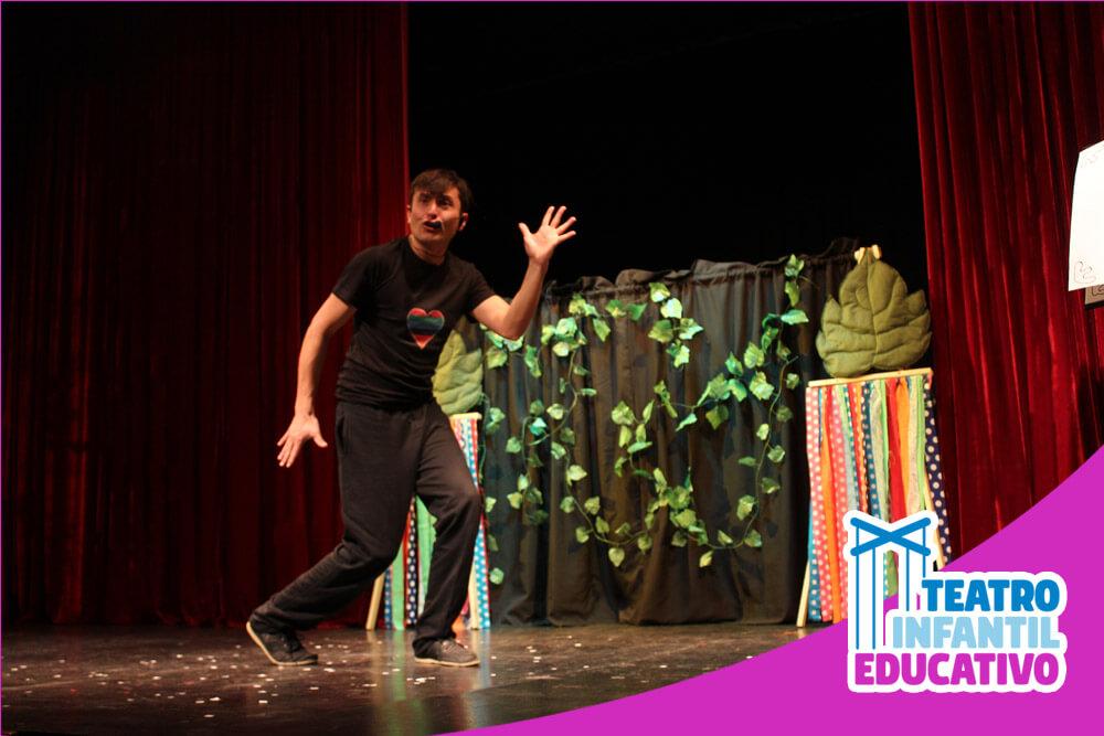 teatro infantil educativo 10 (1)