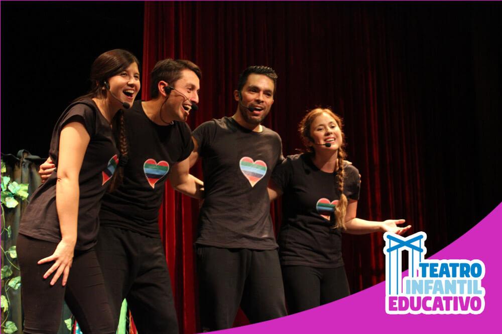 teatro infantil educativo 6 (1)