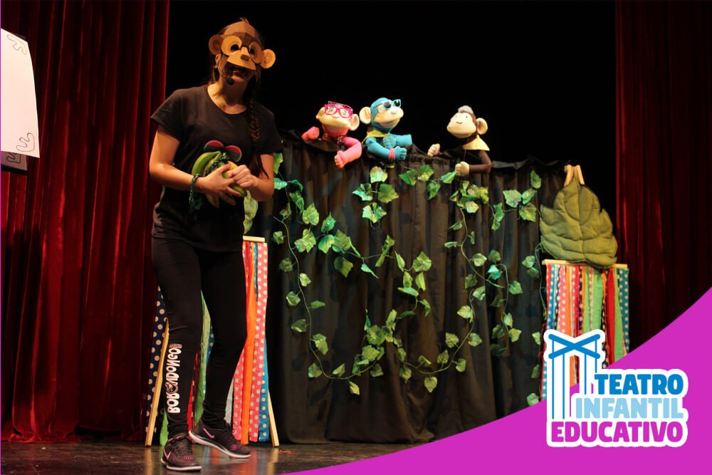 teatro infantil educativo 7 (1)