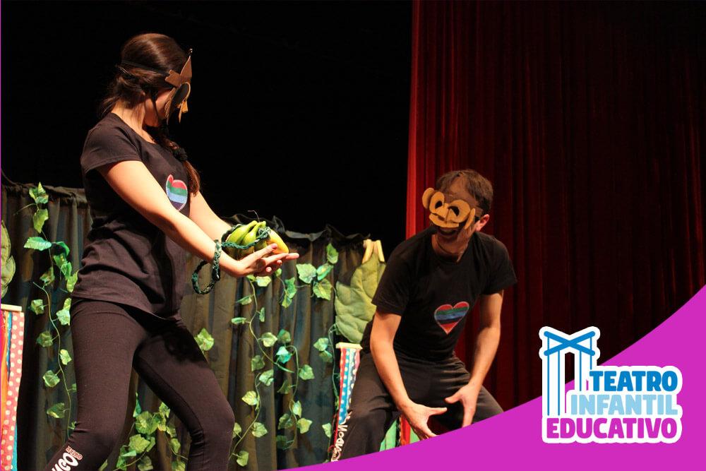 teatro infantil educativo 8 (1)