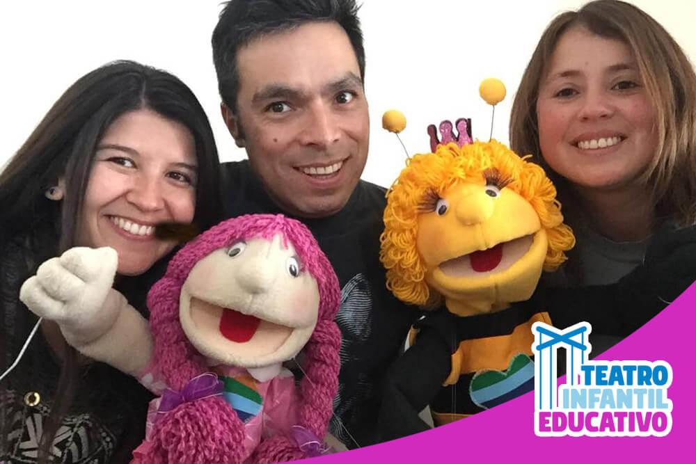 teatro infantil educativo aventura sabor miel 2 (1)
