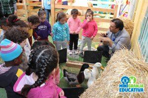 visitas con animales jardines (1)