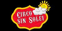 circo-sin-soleil