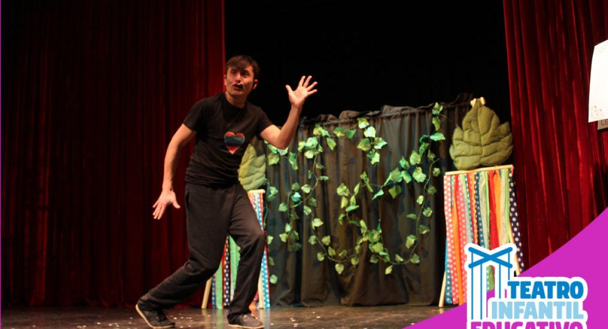 teatro infantil educativo 10