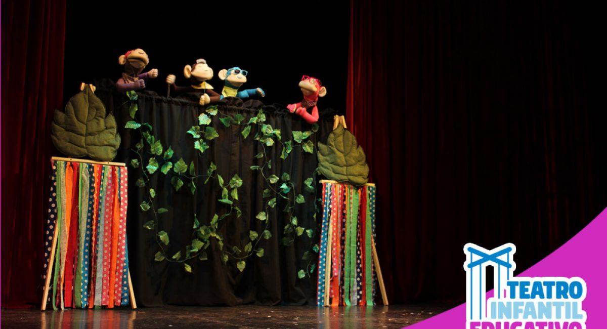 teatro infantil educativo 2