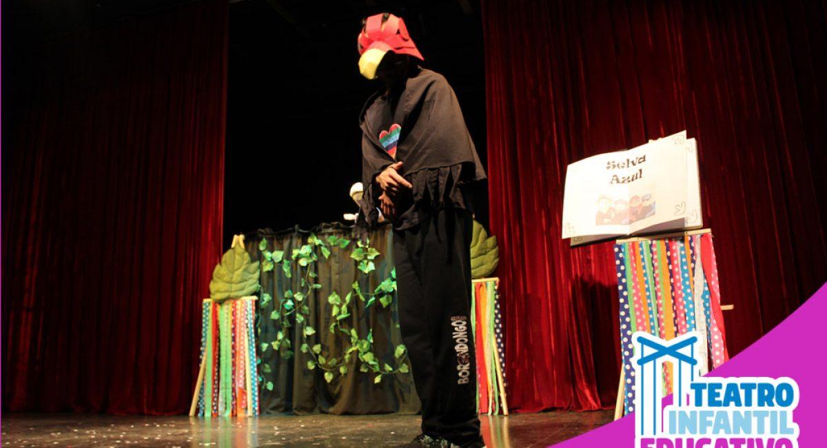 teatro infantil educativo 3