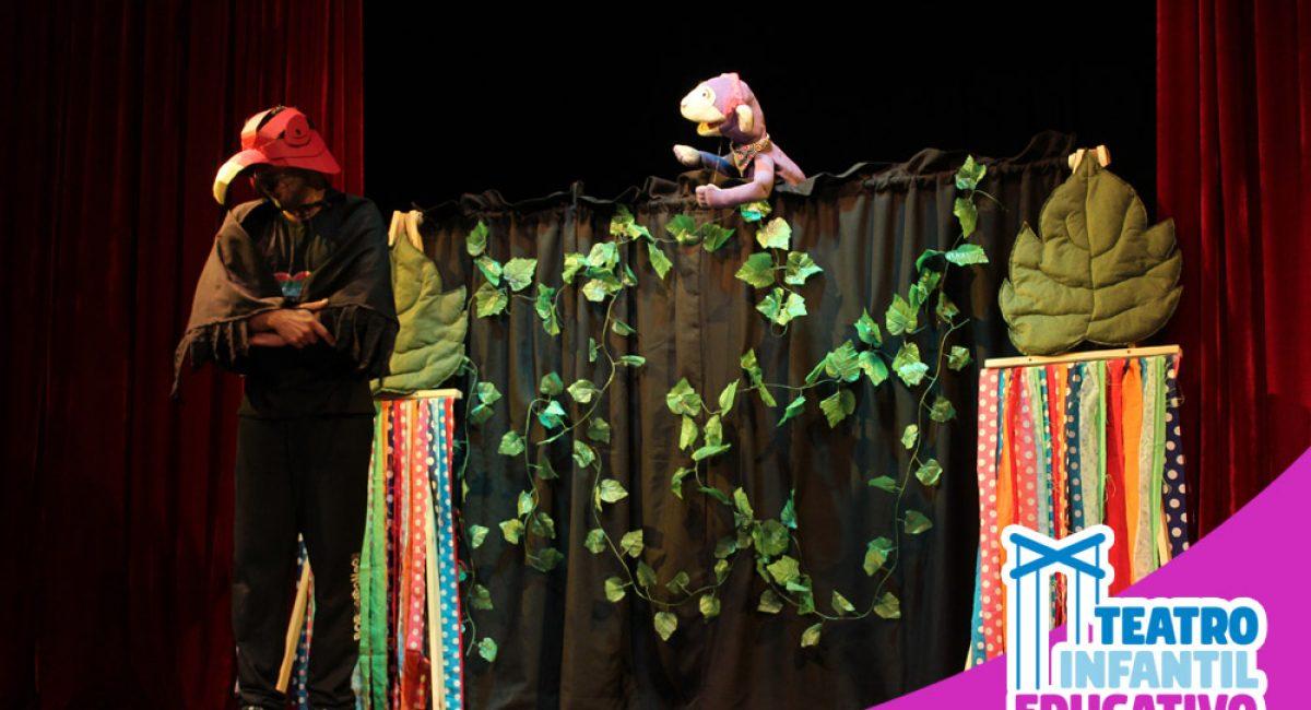 teatro infantil educativo 4