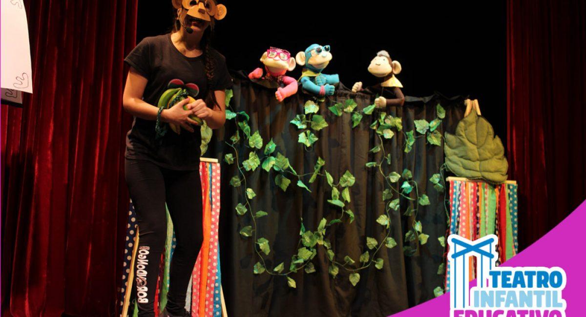 teatro infantil educativo 7