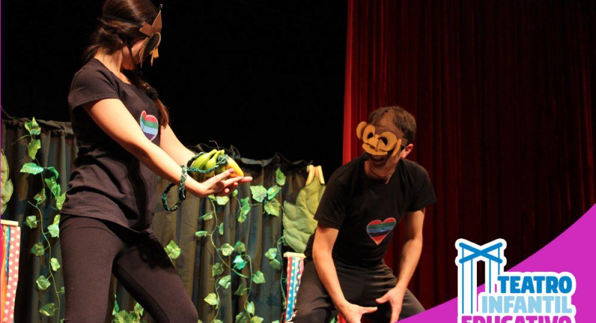 teatro infantil educativo 8