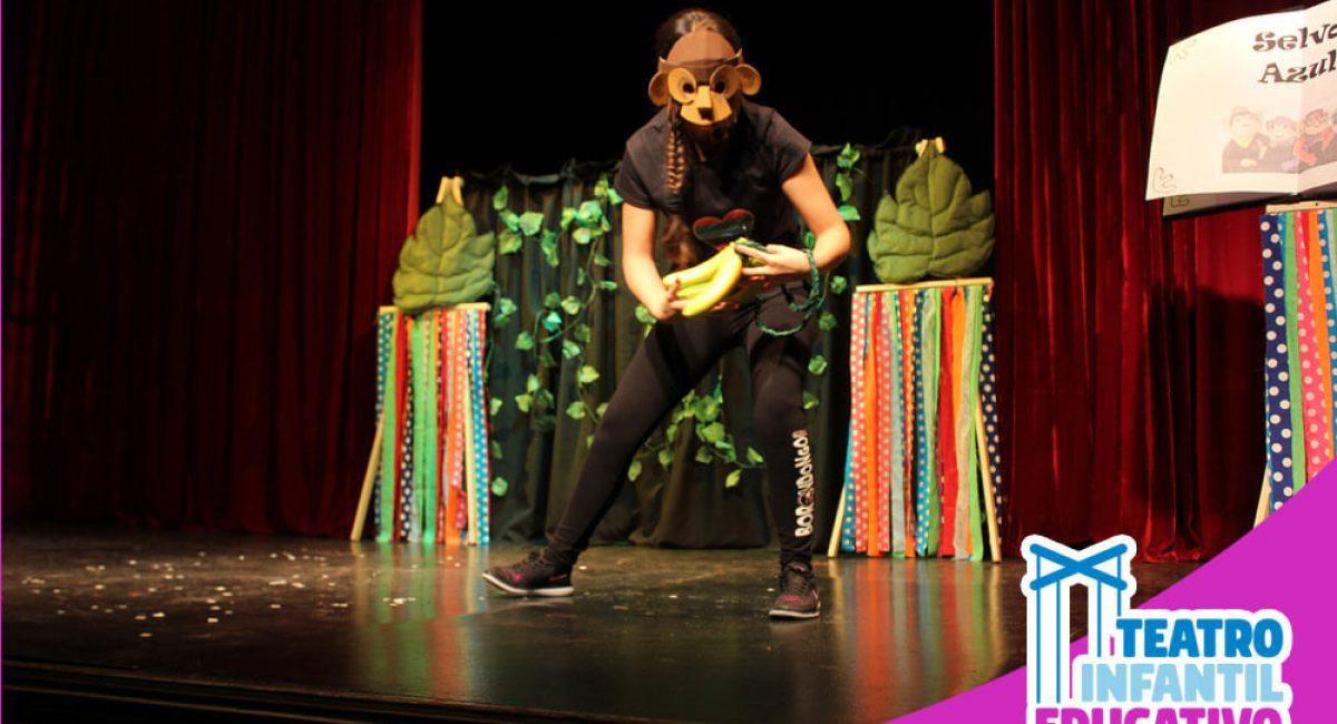 teatro infantil educativo 9 (1)